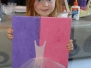 Kids Painting and Drawing