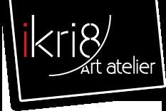 ikri8.com